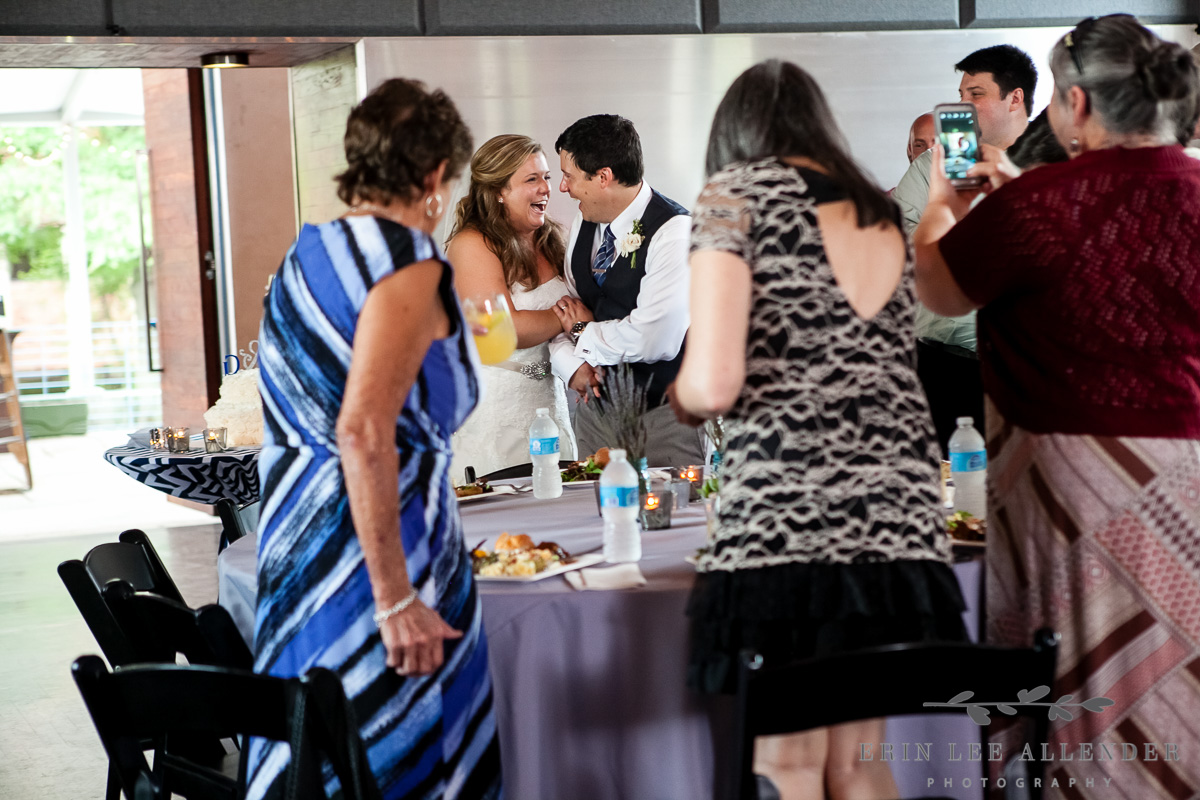Couple_excited_about_reception