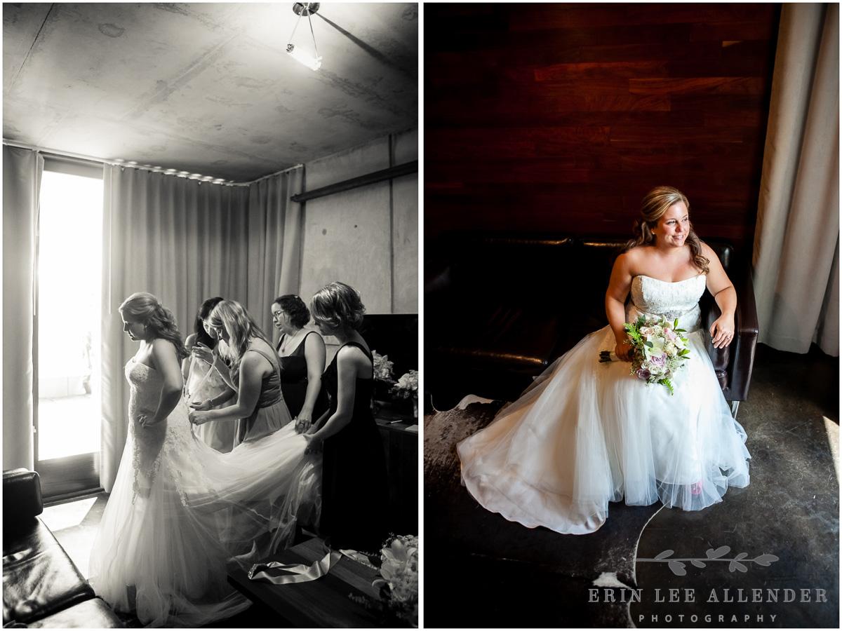 Bridesmaids_Help_Bride_Get_Ready
