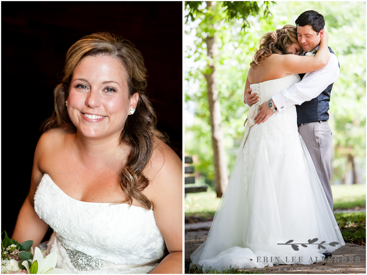 Groom_Hugs_Bride_After_First_Look