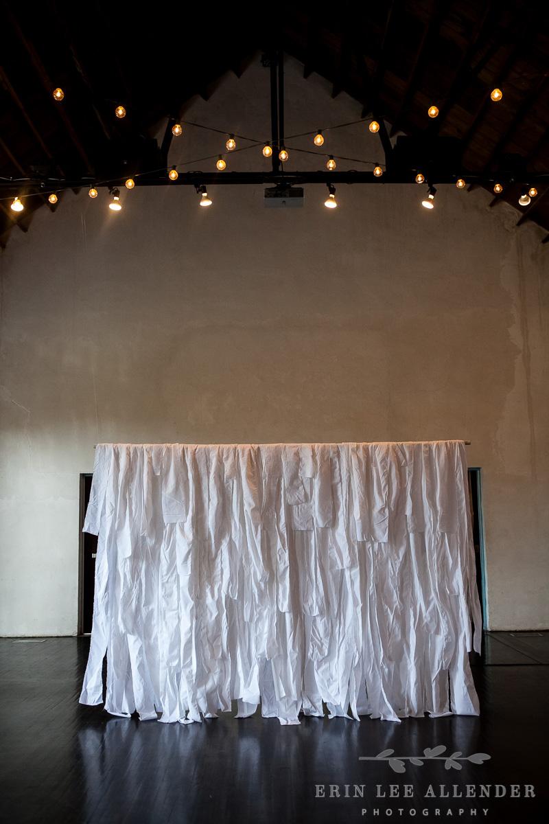 White_wedding_alter_backdrop