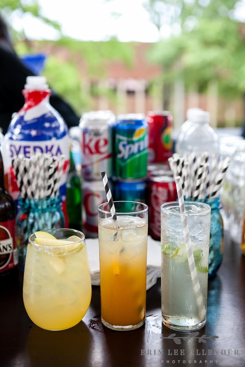 Signature_Cocktails