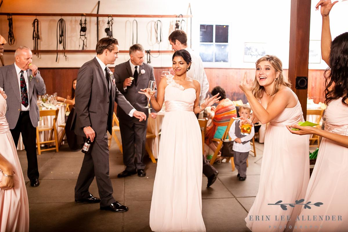 Bridesmaids_Dance_at_Belle_Meade_Reception