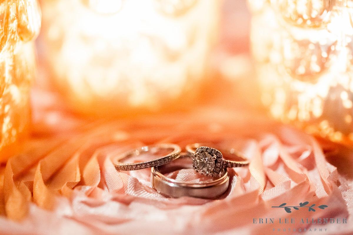 Ring_Photograph