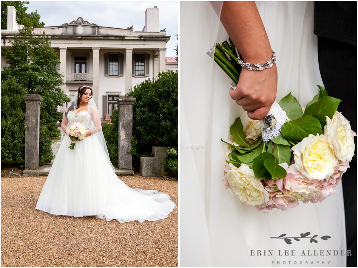 Bride_Belle_Meade_Plantation