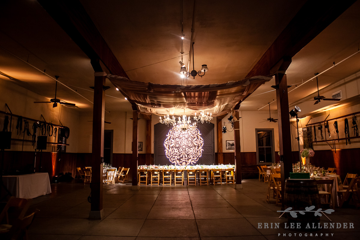 Pink_Gobo_Head_Table