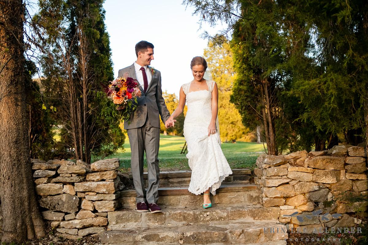 Bride_Groom_Fall_Wedding