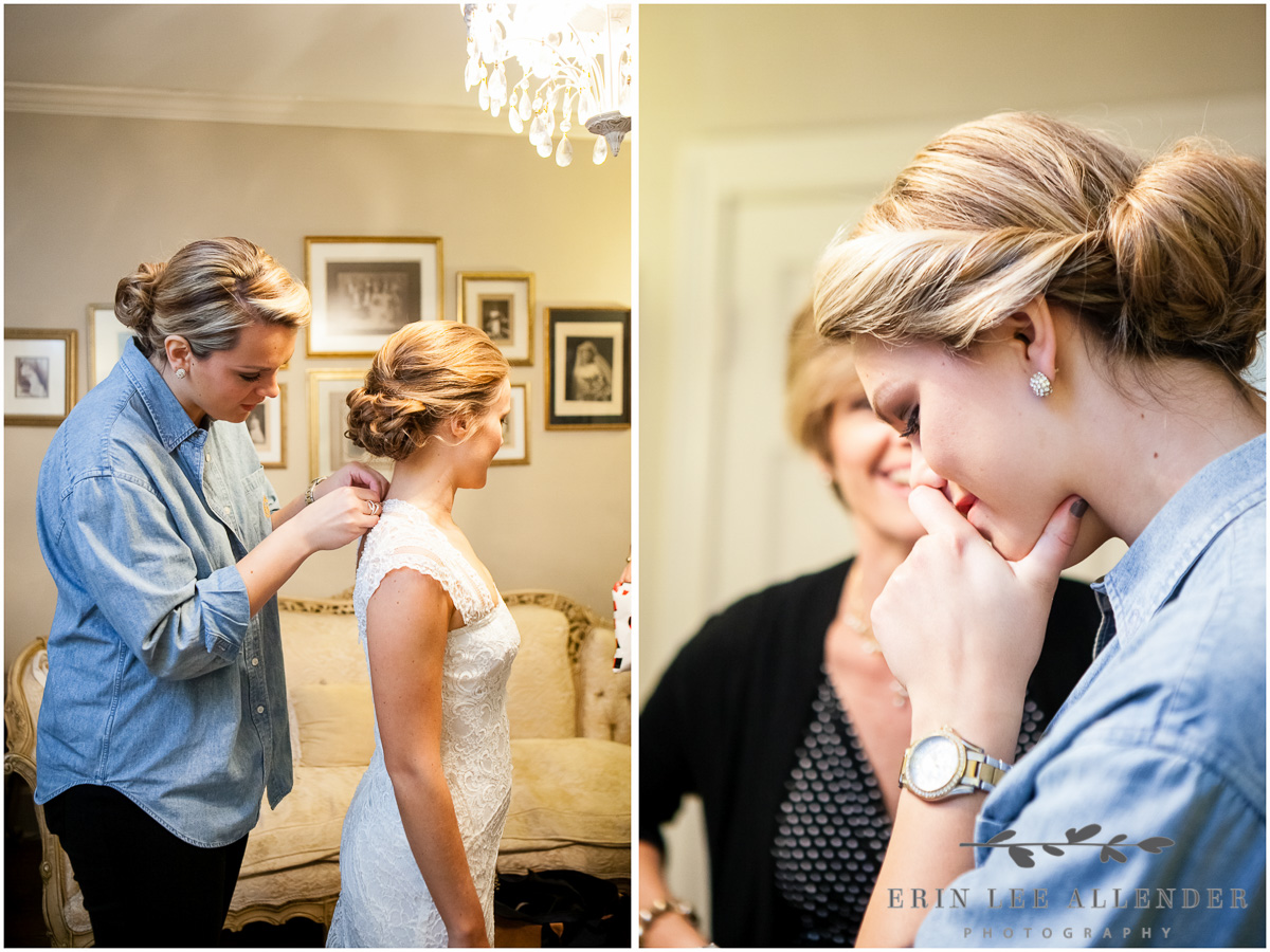 Bride_Gets_Ready_at_Cedarwood