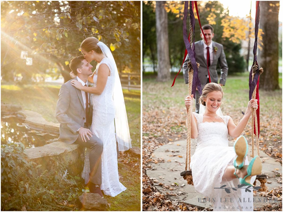 Bride_Swings
