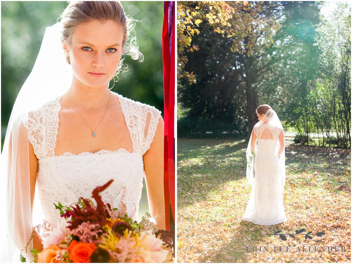 Bride_Fall_Wedding