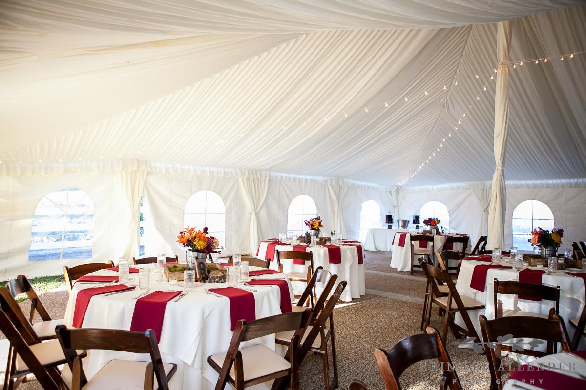 Tented_Wedding_Reception