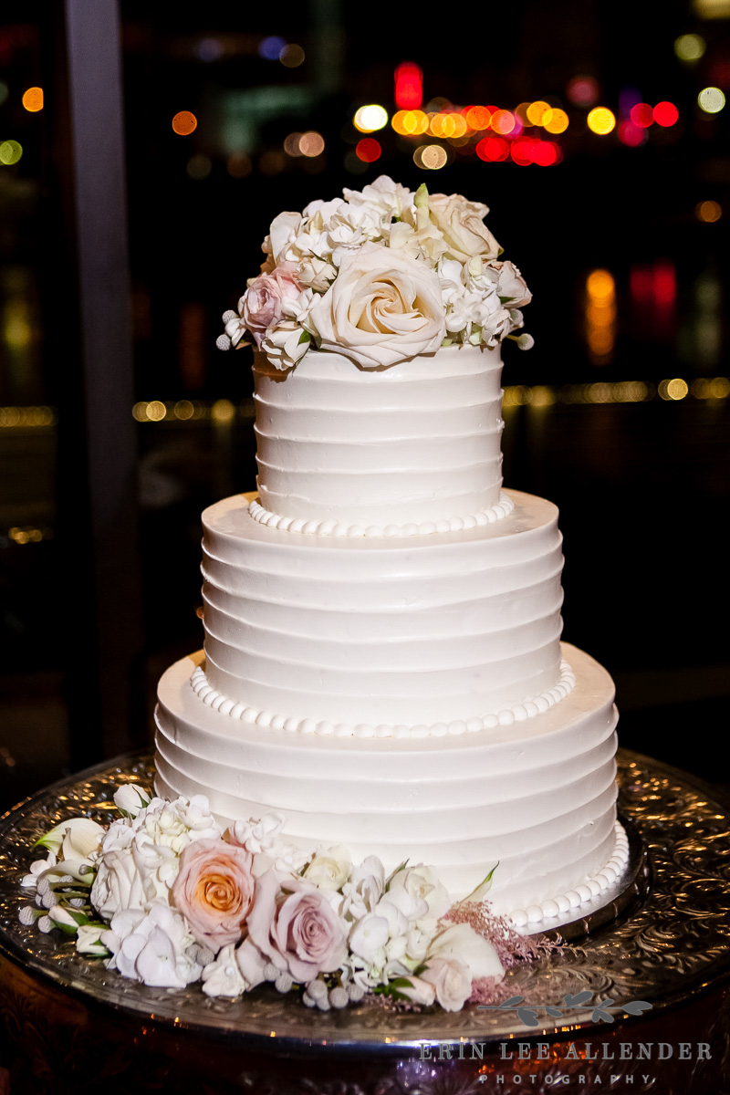 Buttercream_Three_Tier_Wedding_Cake