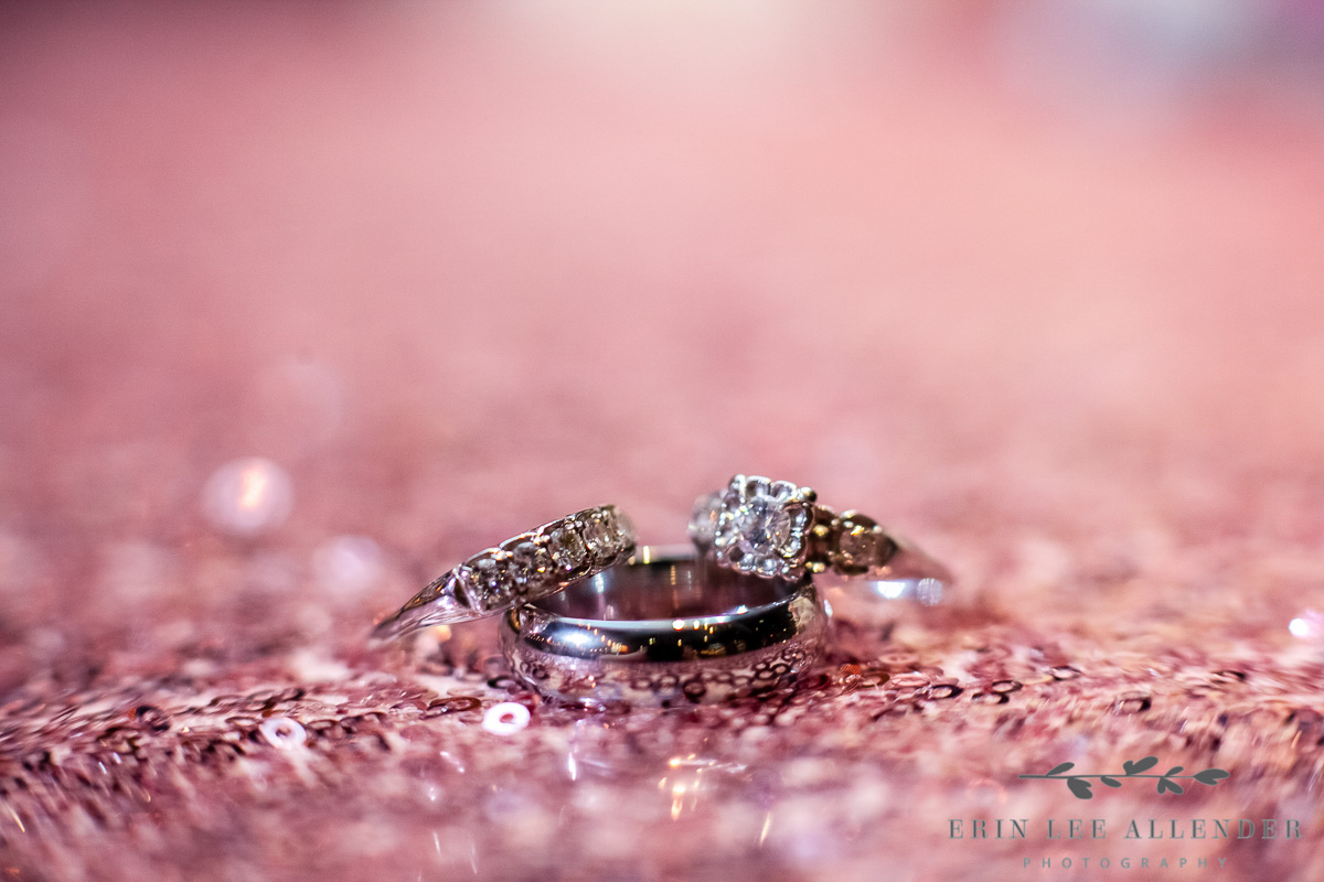 Sparkle_Ring_Shot