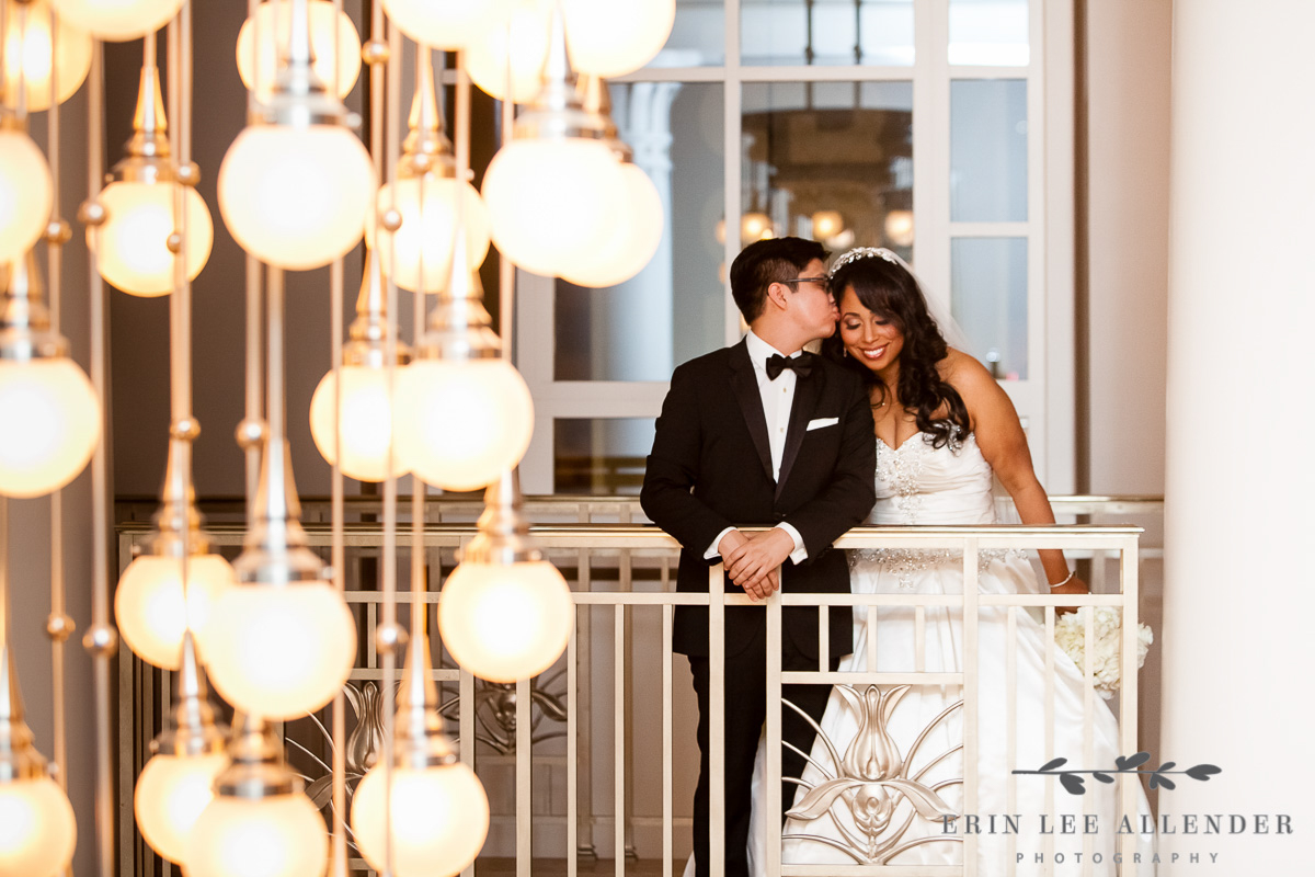Modern_Symphony_Center_Wedding