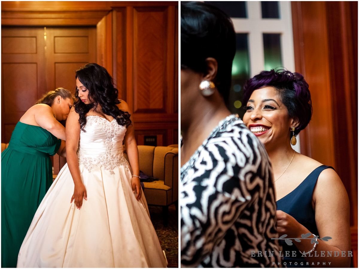 Bride_Gets_Ready_Nashville_Symphony