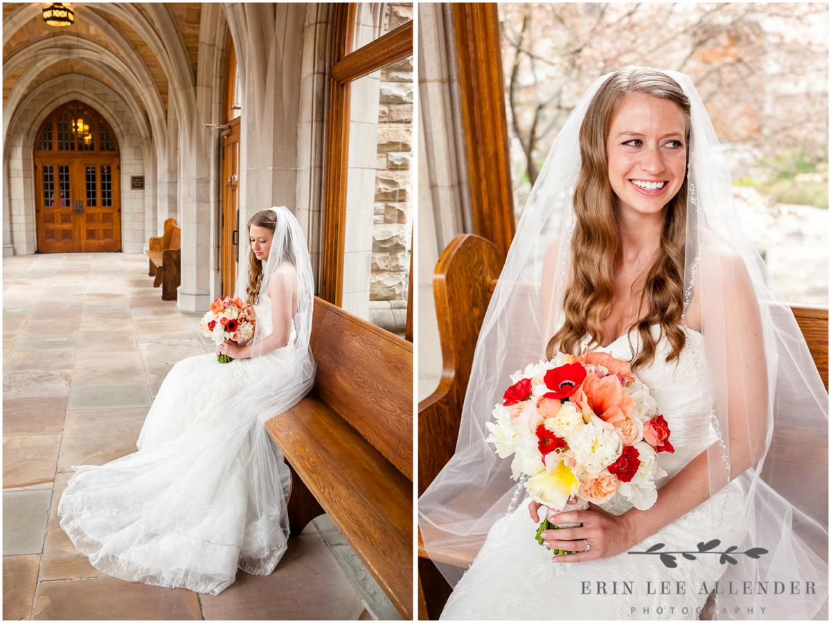 Bride_At_West_End_United_Methodist_Church