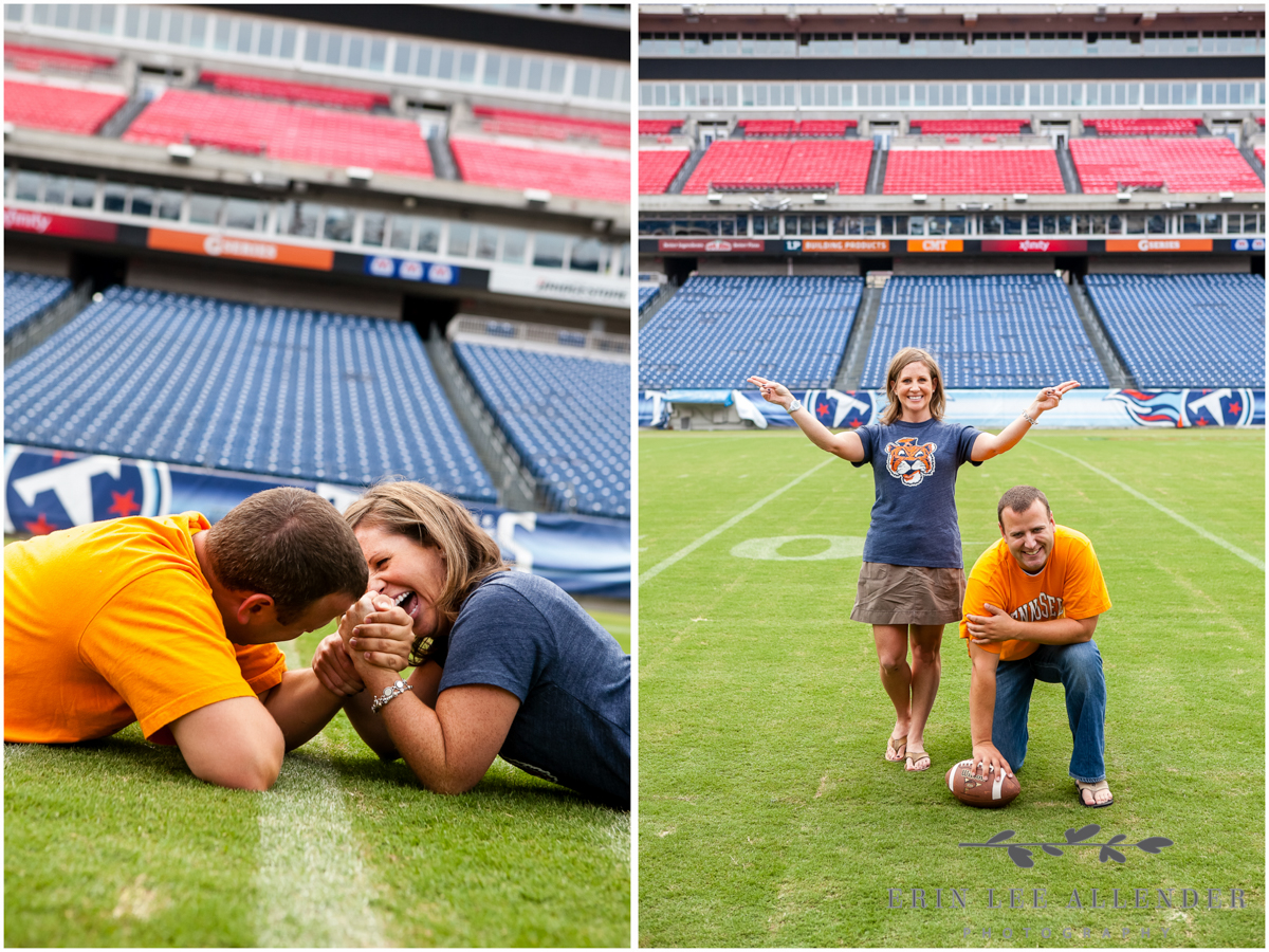Football_Inspired_Engagement_Session