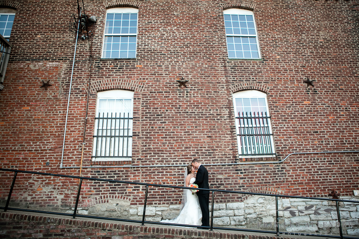 Bride_Groom_Cannery_One
