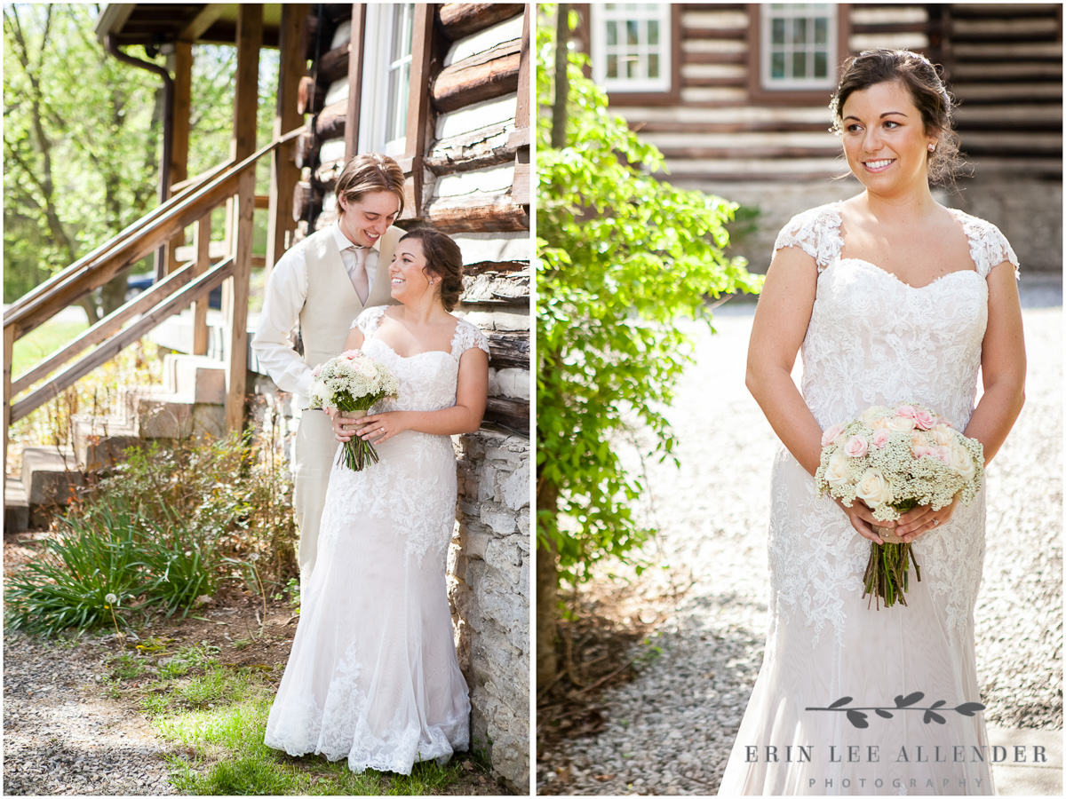 Lace_Champagne_Wedding_Dress