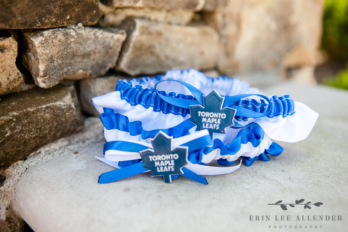 Toronto_Maple_Leaves_Garter