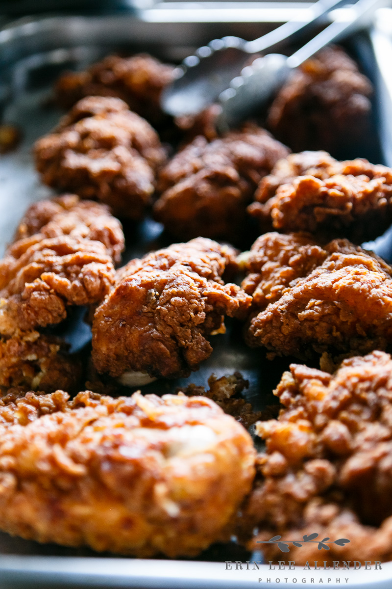 Fried_Chicken_Loveless_Barn
