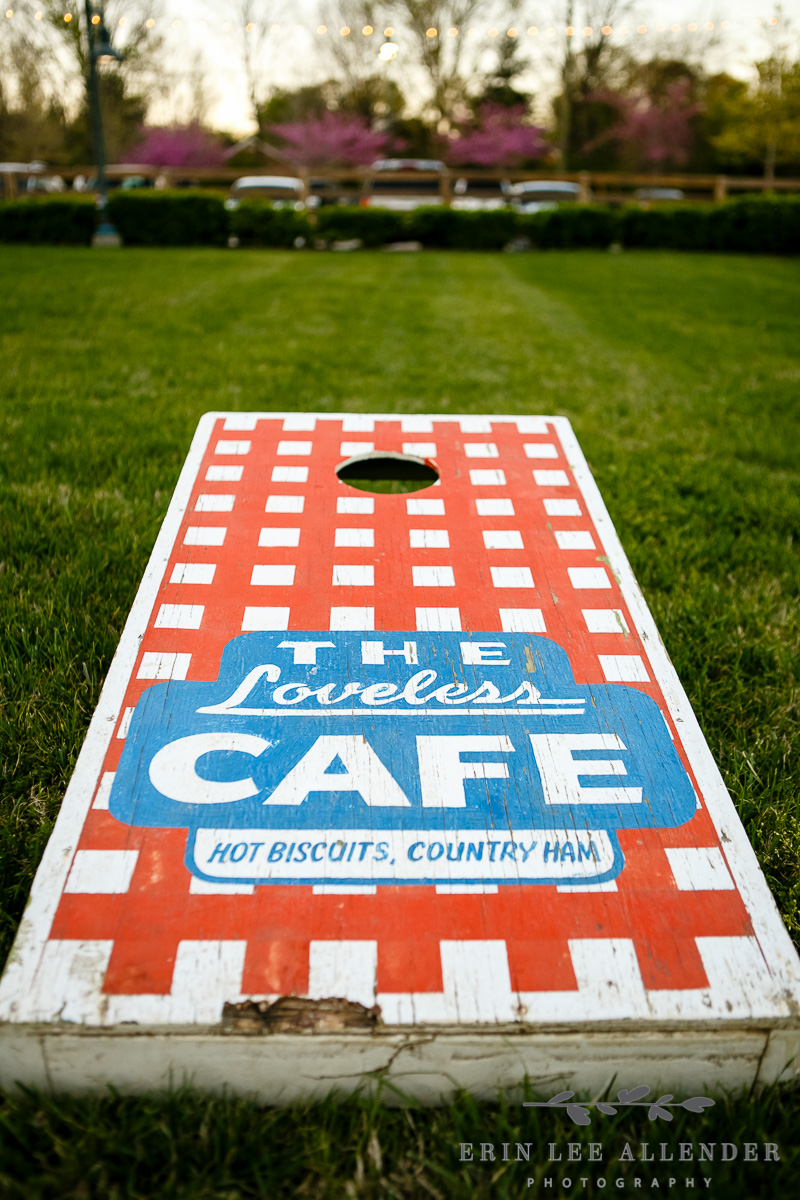 Wedding_Corn_hole