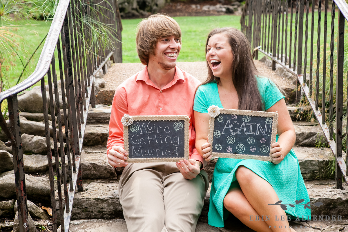 Fun_Chalkboard_Engagement_Signs
