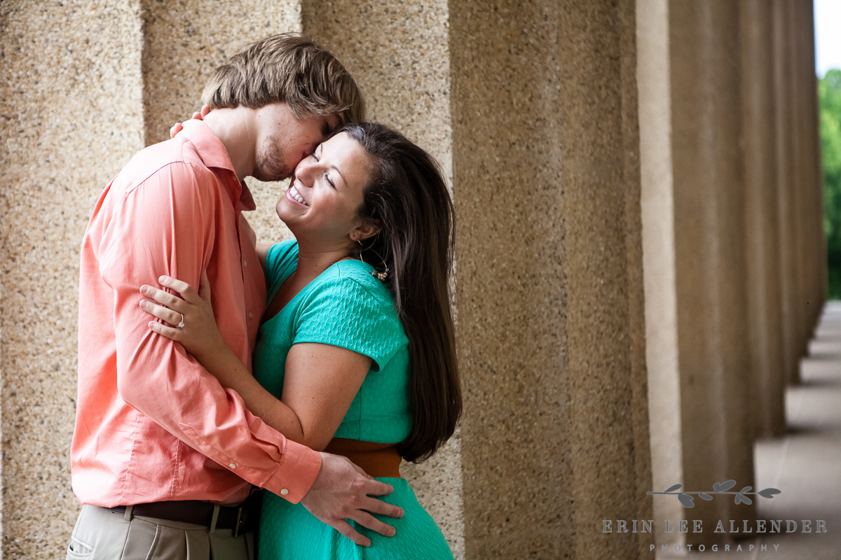 Centennial_Park_Engagement_Session