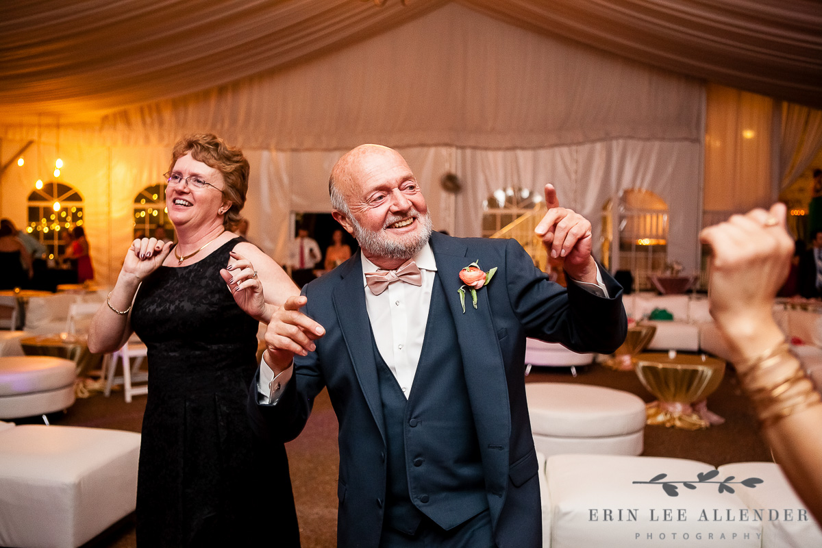 Father_Of_The_Bride_Dancing