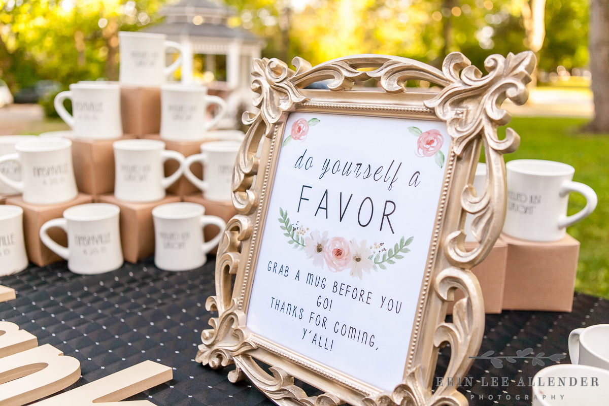Coffee_Cup_Wedding_Favors