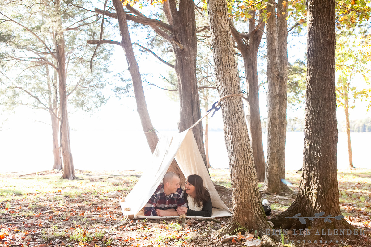 Wes_Anderson_Camping_Couple