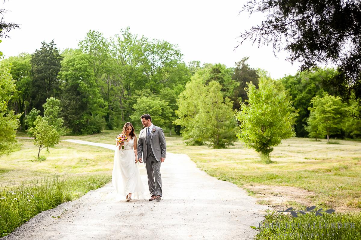 wedding_at_organic_farm