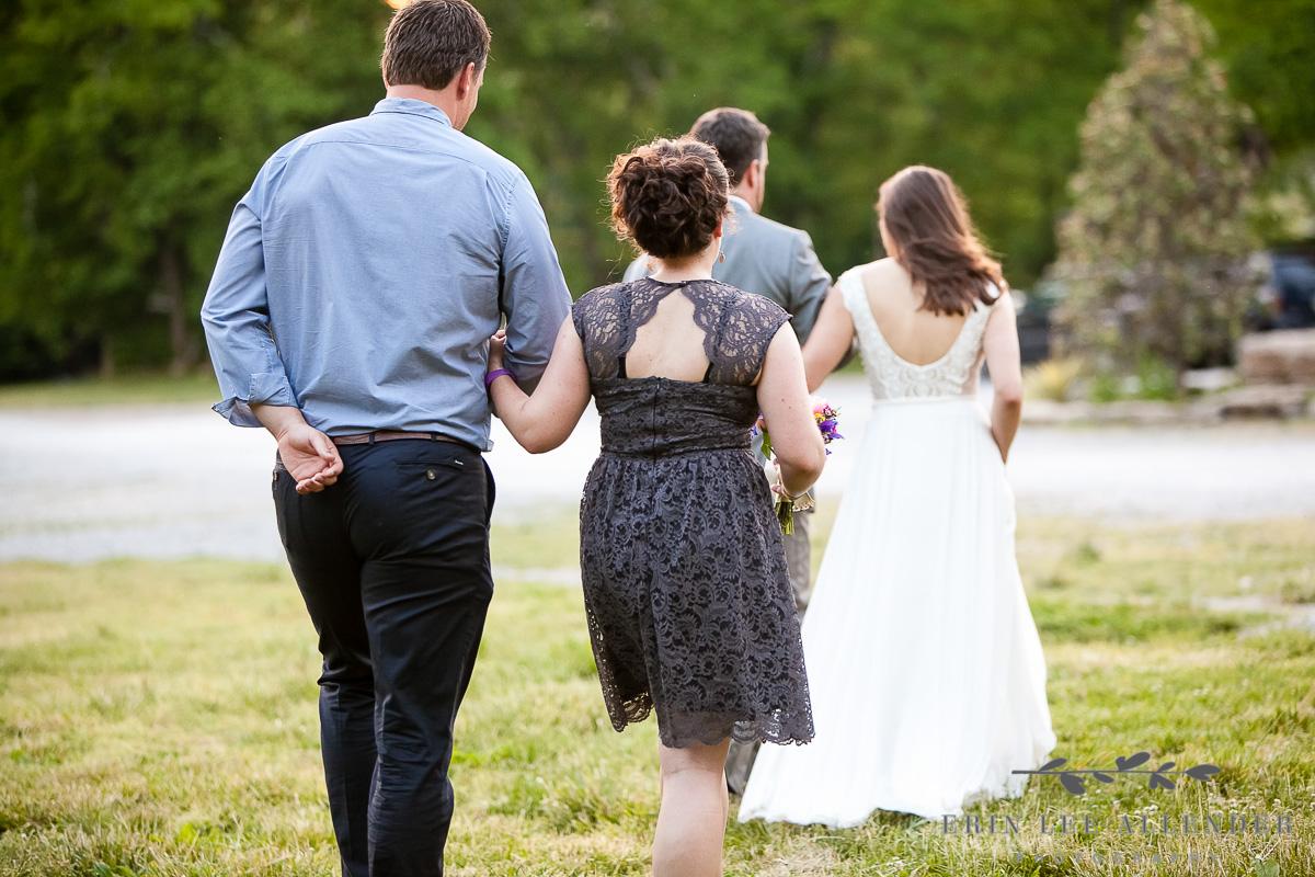 Intimate_Wedding