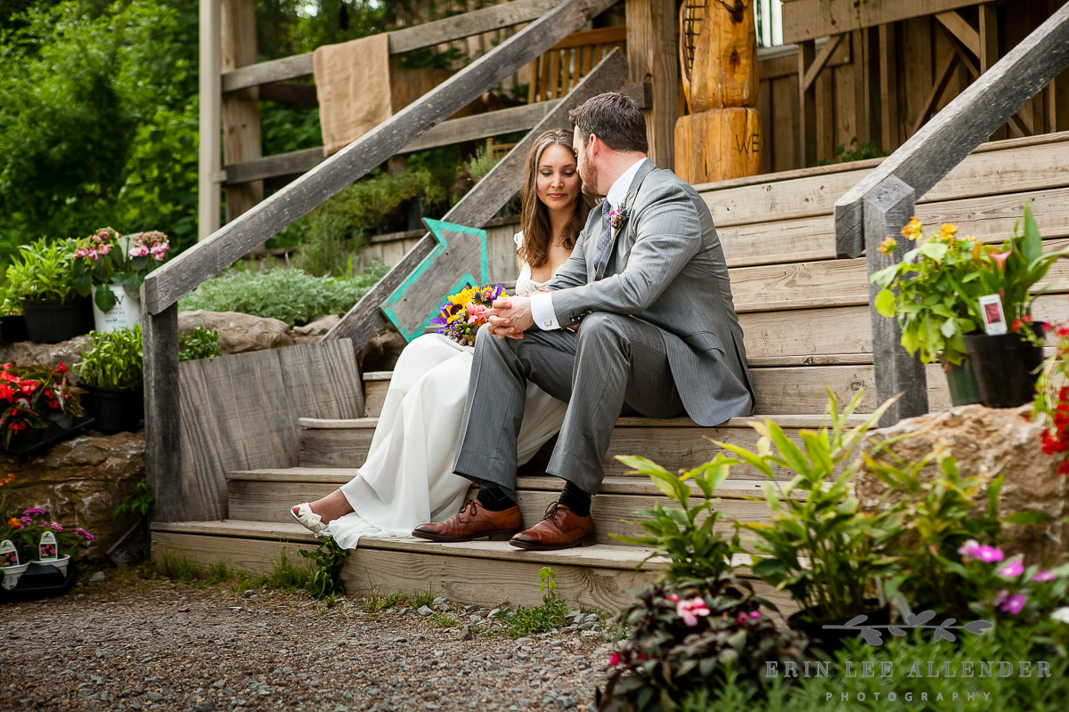 Couple_On_Rustic_Front_Porch