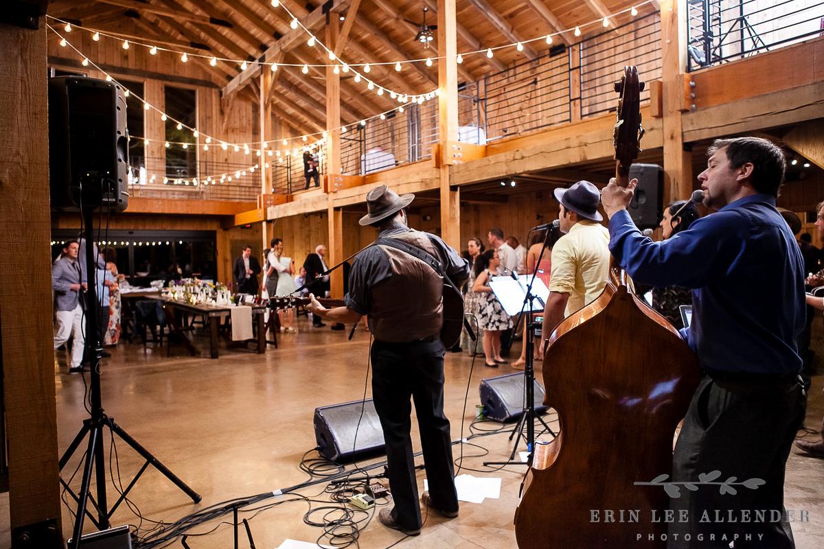 Bluegrass_Band_Reception