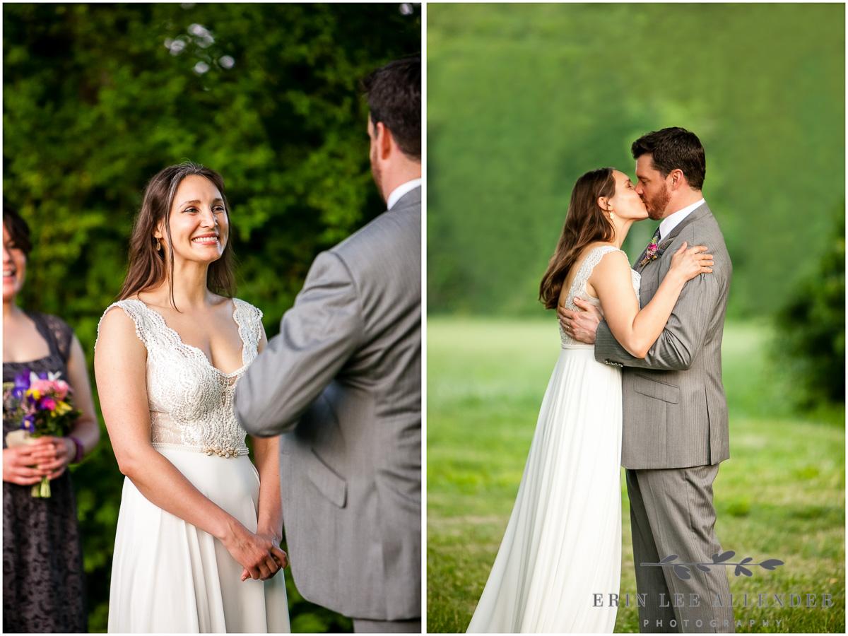 Wedding_Ceremony_Green_Door_Gourmet