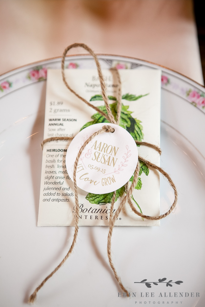 Seed_Packet_Wedding_Favor