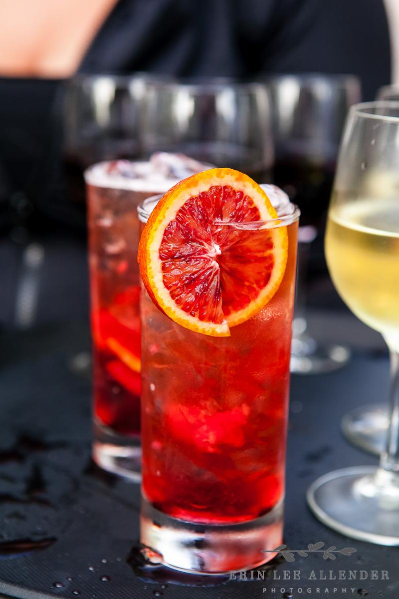 Blood_Orange_Drink