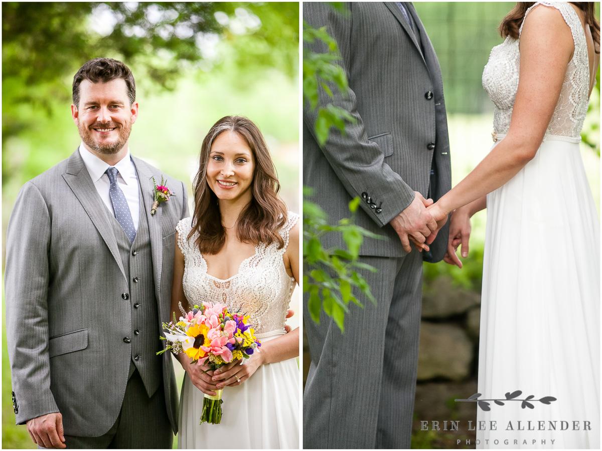 Wedding_Dress_From_Israel