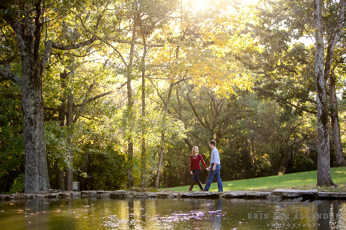 Couple_Walks_By_Lake