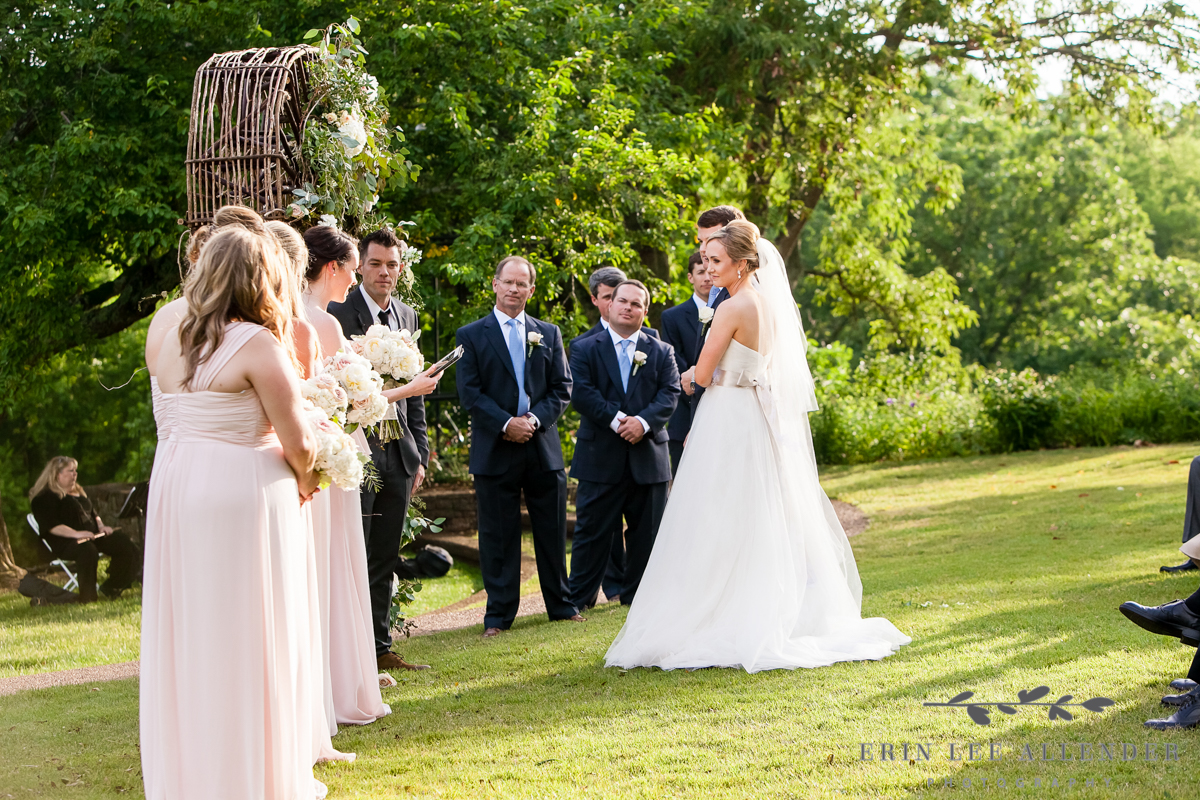 Garden_Weddding_Ceremony