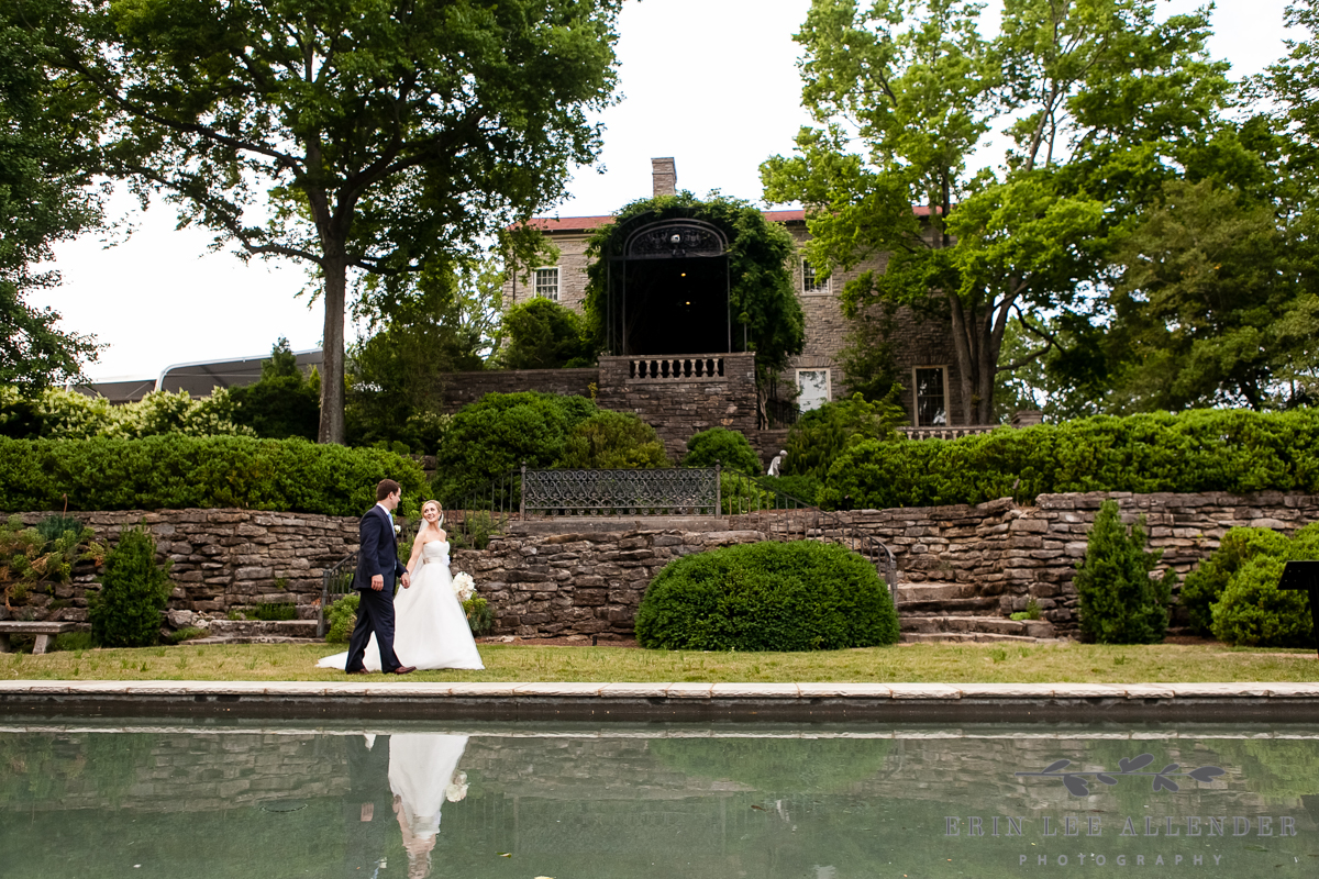 Reflecting_Pond_Bride_Groom