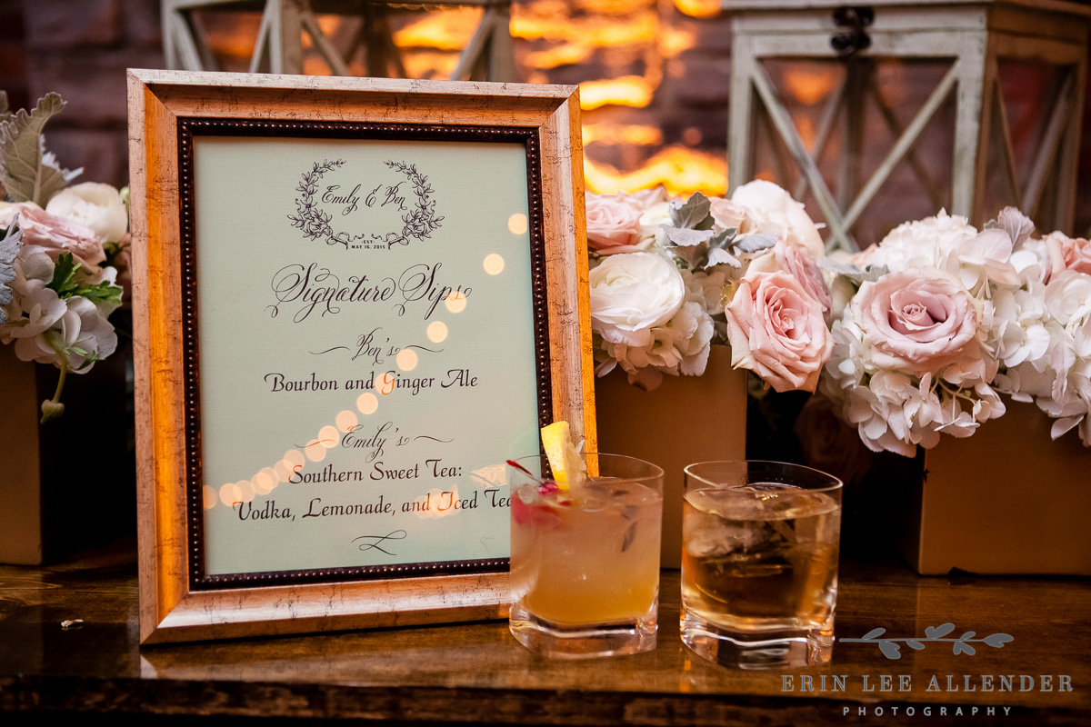 Signature_Wedding_Drink