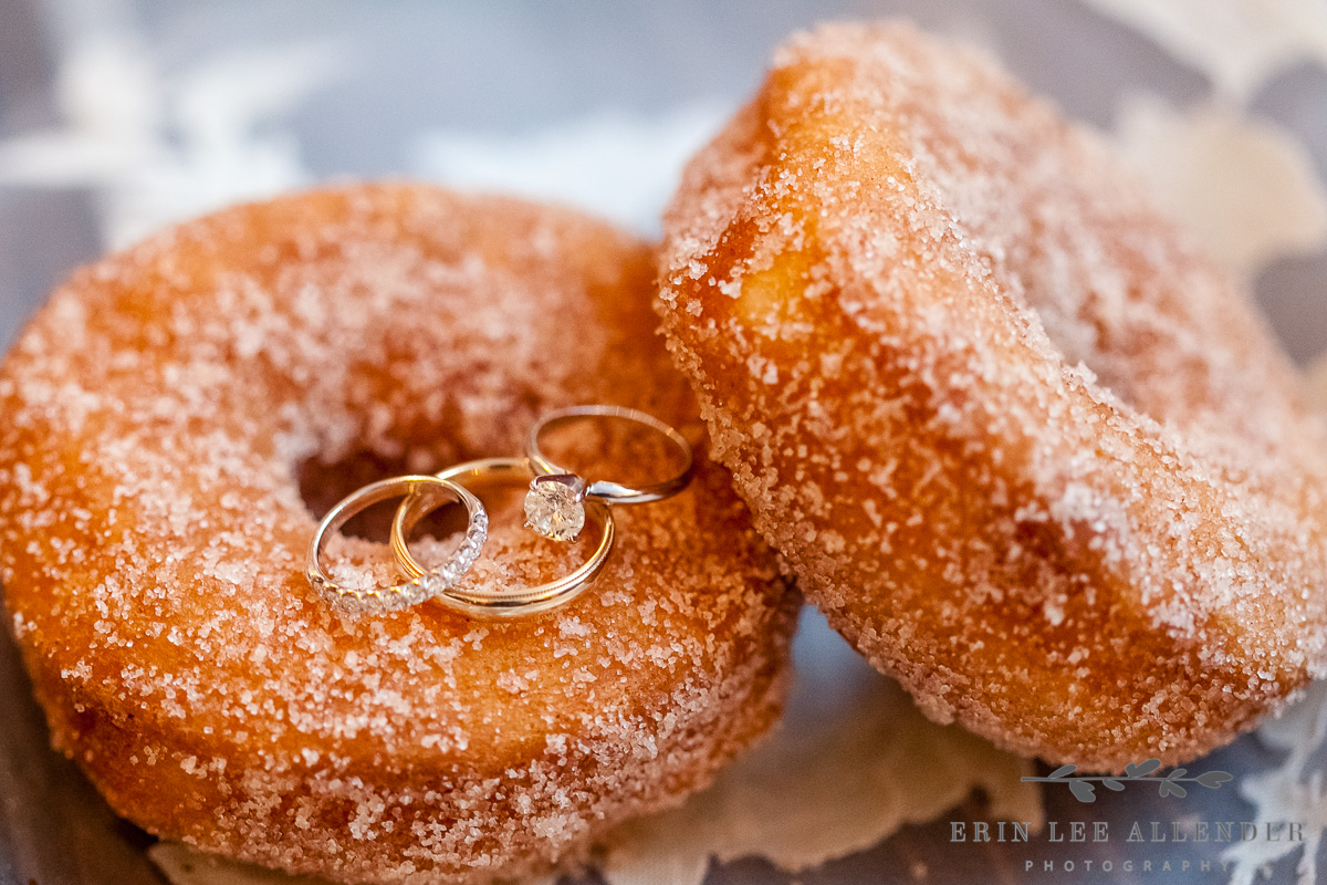 Donut_Ring_Photograph