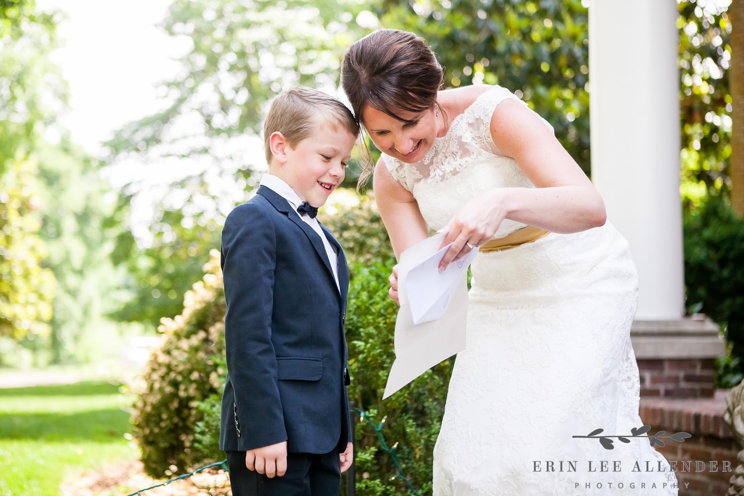 Bride_Gift_From_Ring_Bearer