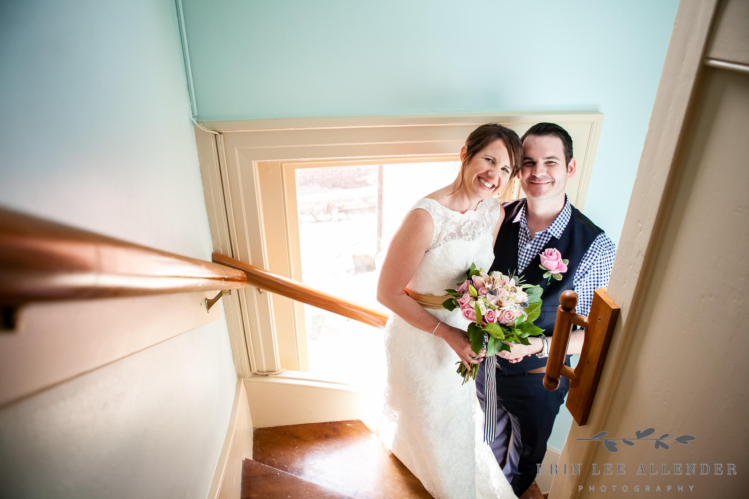 Bride_Groom_Historic_Home