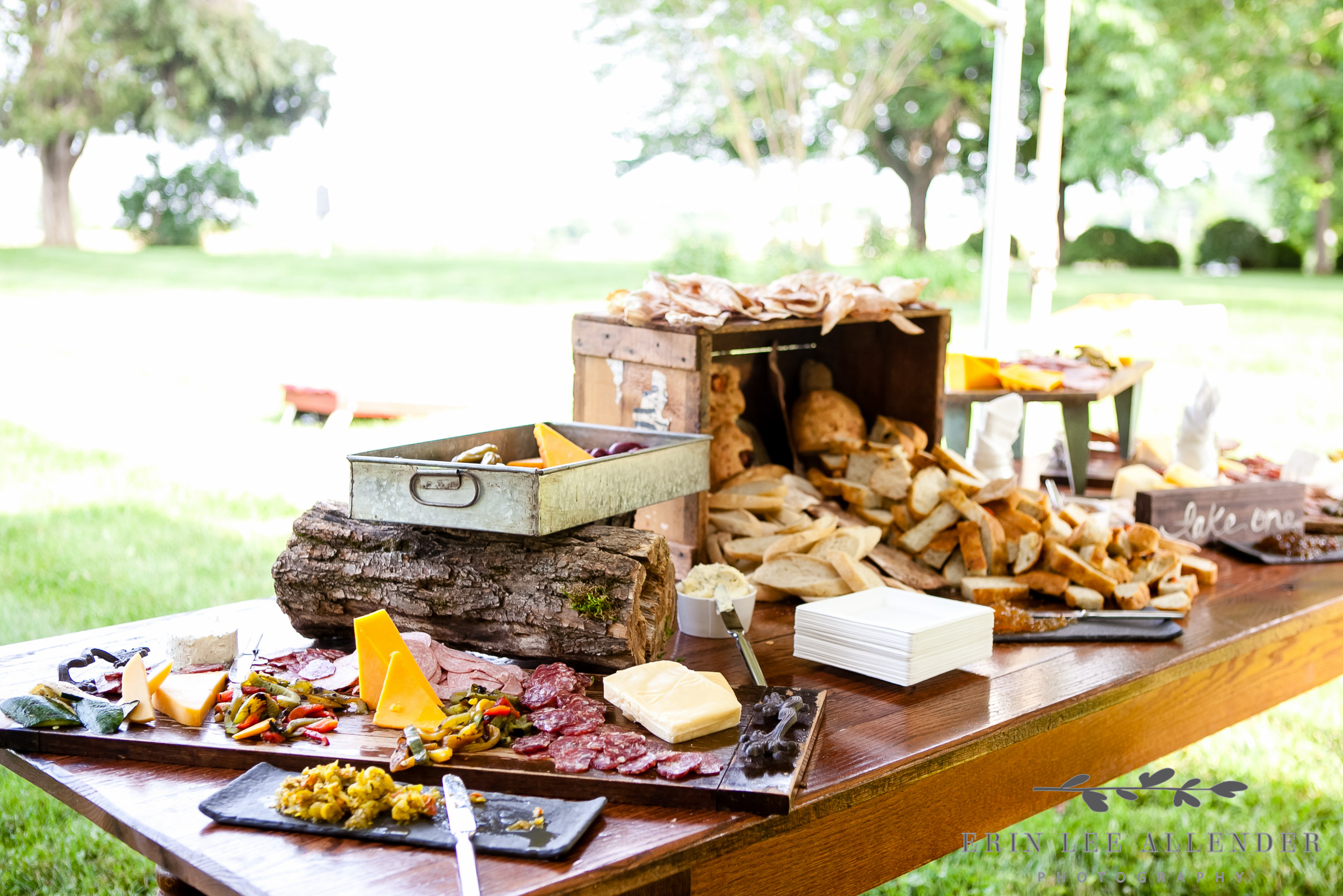 Charcuterie_Station_Wedding