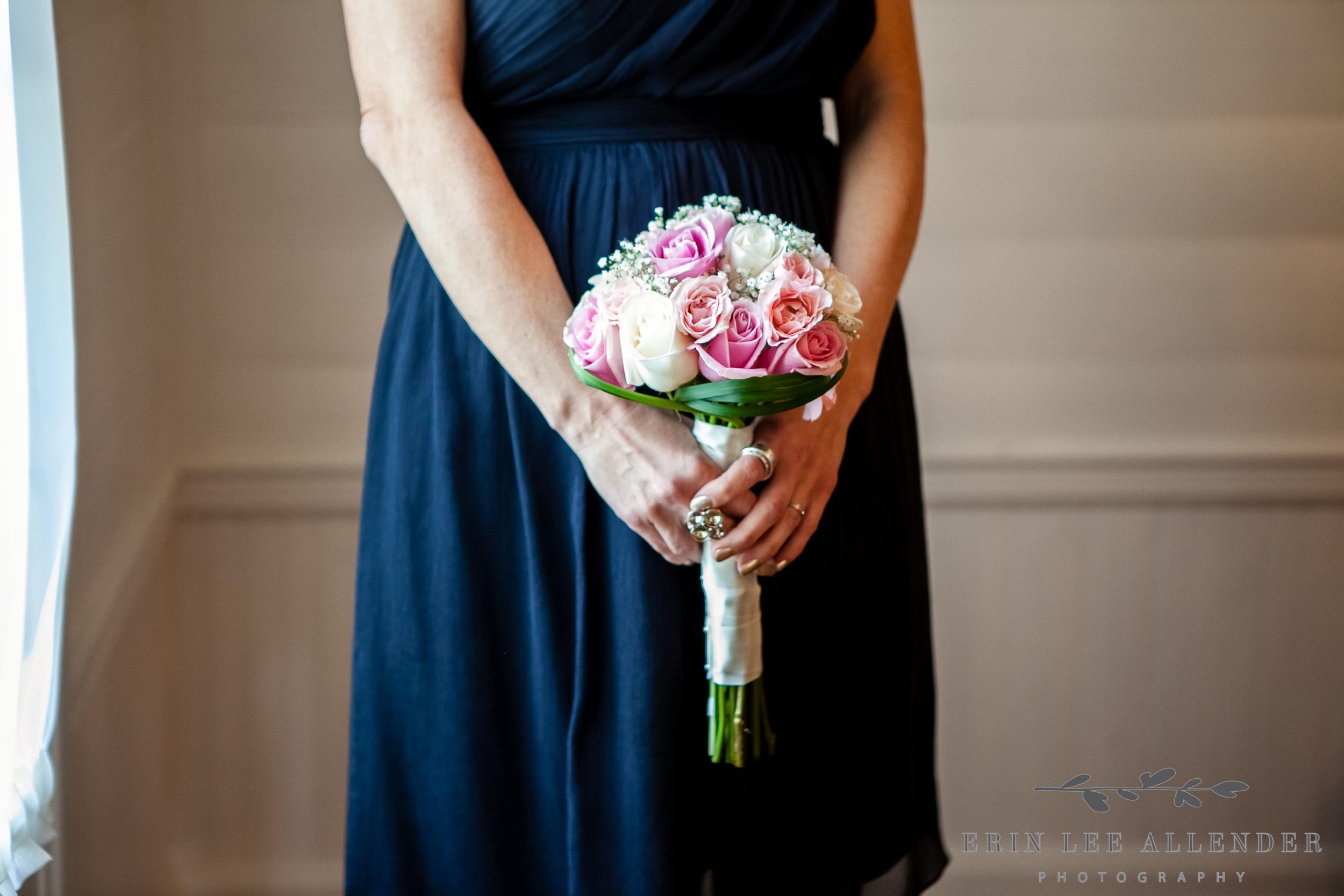 Simple_Bridesmaid_Bouquet