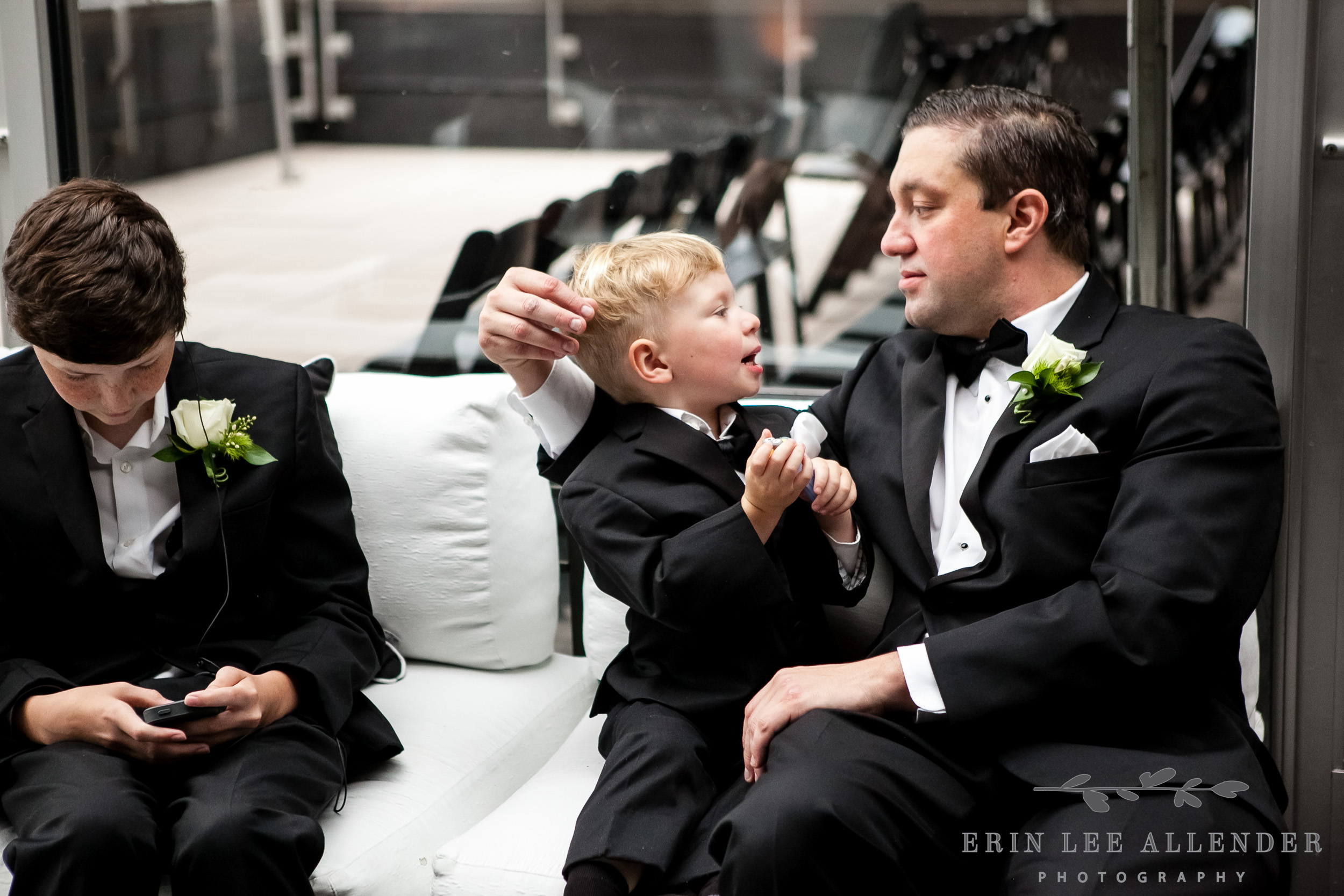 Groom_And_Son