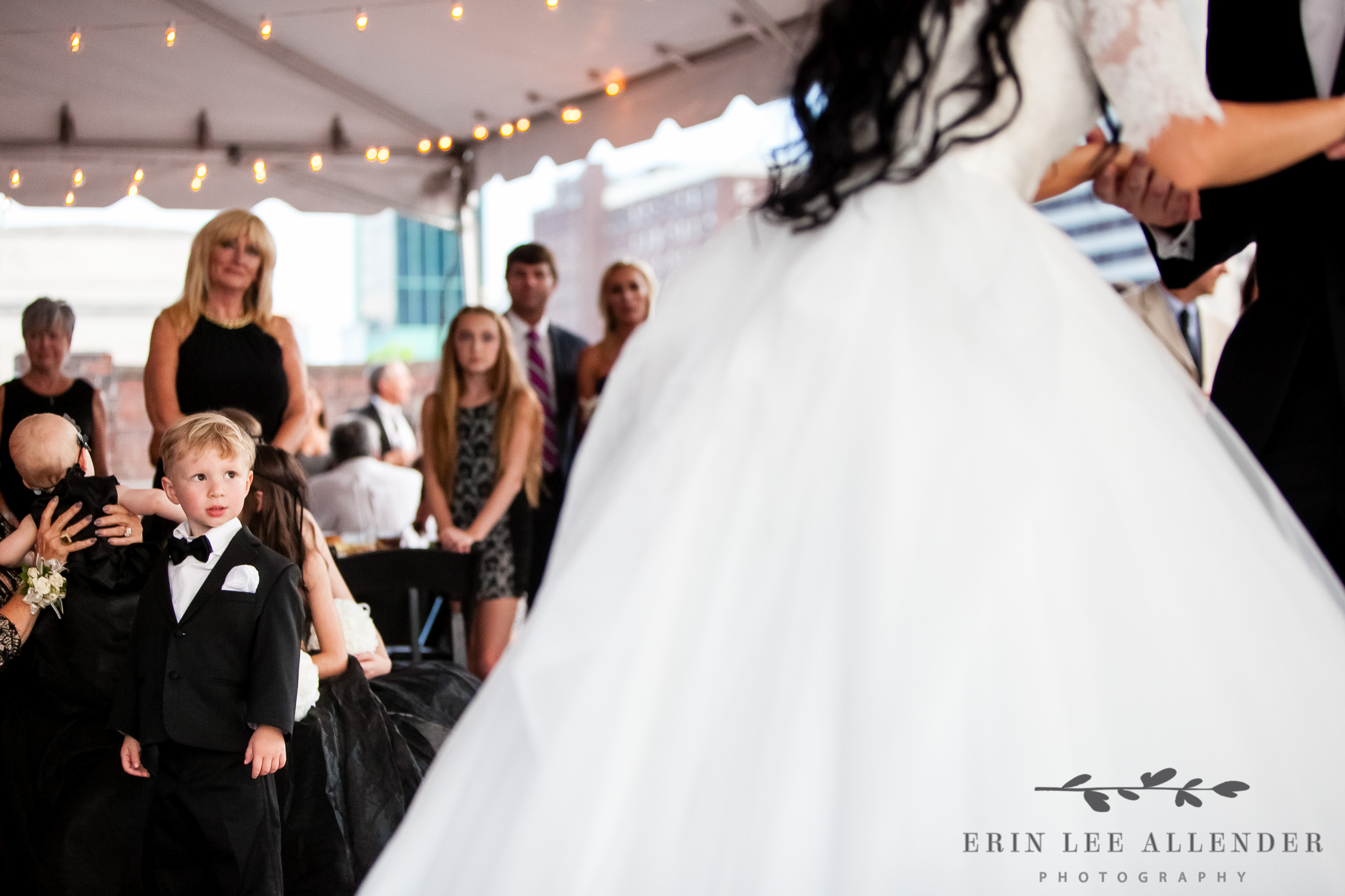 Bride_Groom_Son_Watches_First_Dance