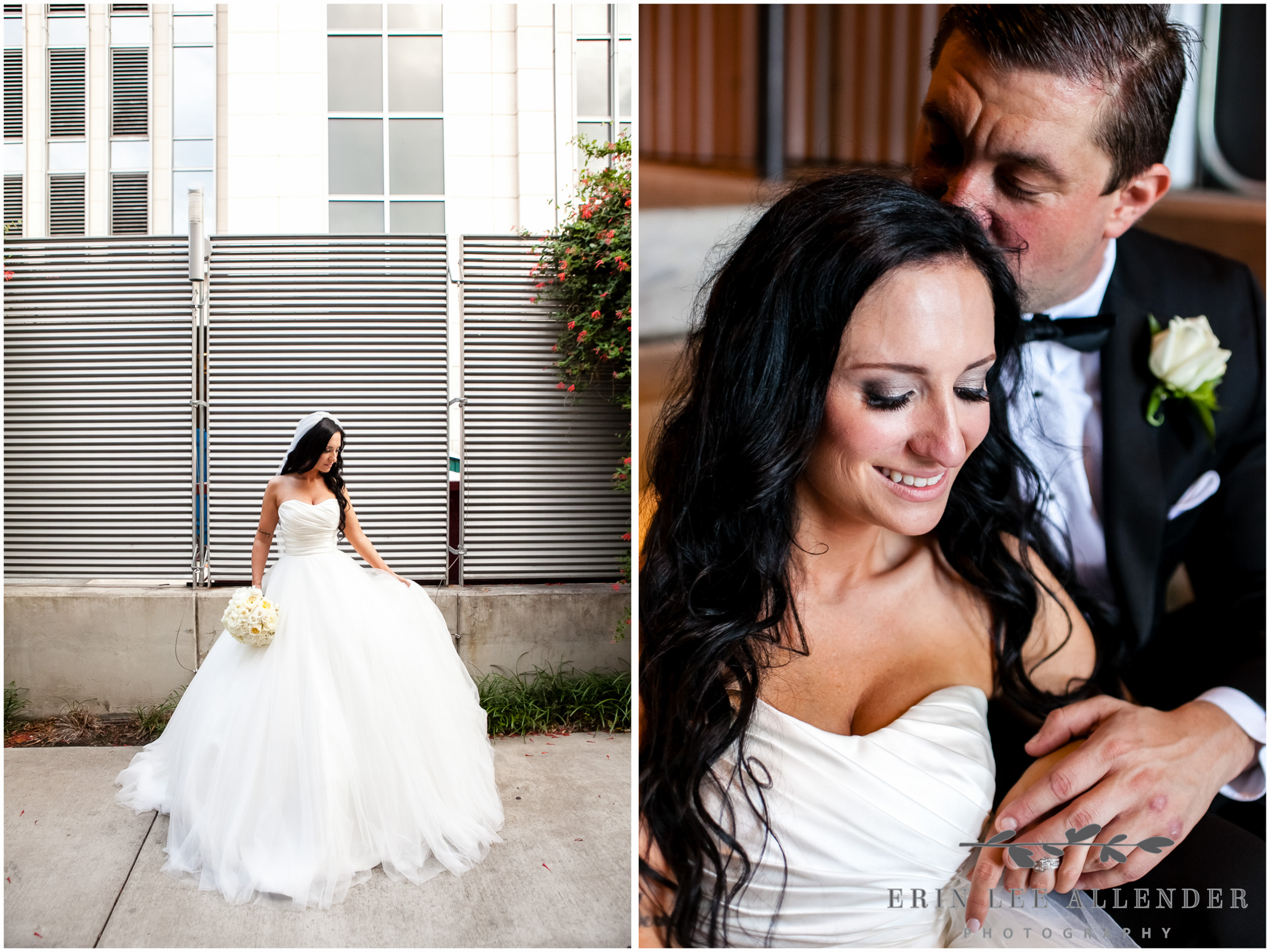 Downtown_Nashville_Wedding_Photograph